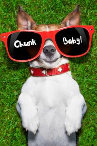 chunkbaby