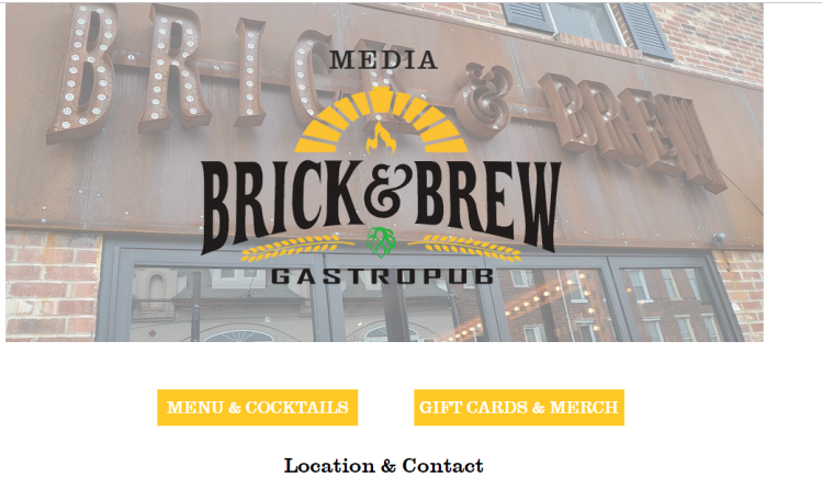 brick_and_brew